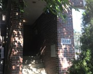 3334 North Clifton Avenue Unit 2, Chicago image