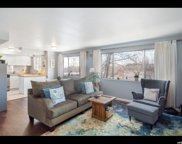 2220 E Murray Holladay Rd S Unit 304, Holladay image