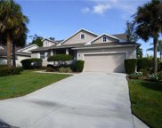 7888 Sandel Wood CIR W, Fort Myers image