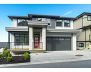 4295 Old Clayburn Road Unit 40, Abbotsford image