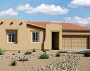 3140 S Three D, Tucson image
