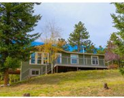 28550 Mountain View Road, Conifer image