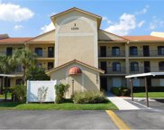 12191 Kelly Sands WAY Unit 1521, Fort Myers image