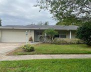 1832 Country Club Drive, Titusville image