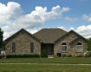 31148 Lions Pointe Dr, Chesterfield image
