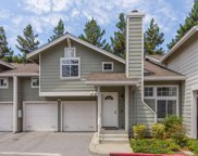 128 Ada Ave 13, Mountain View image