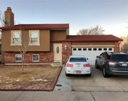 14681 East 43rd Avenue, Denver image