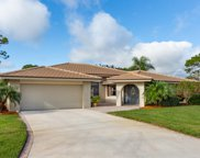 4198 SW Heronwood Terrace, Palm City image