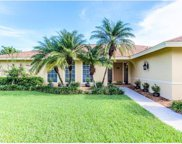 1339 Oaklawn CT, Fort Myers image