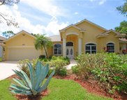 8982 Lely Island Cir, Naples image