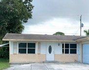 284 Camellia Street, Palm Beach Gardens image