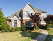 5848 Carrington Ln, Trussville image
