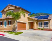 10465 Lake Breeze Dr, Spring Valley image