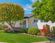 2116 - 2120 Meadowlark Ranch Cir, San Marcos image