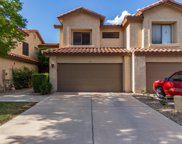 730 S Crows Nest Drive, Gilbert image