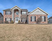 622 Dunmore Place, St Charles image