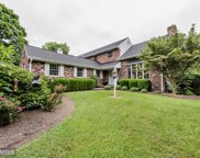 14142 ROVER MILL ROAD, West Friendship image