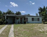 5114 Saint Thomas Place, Orlando image