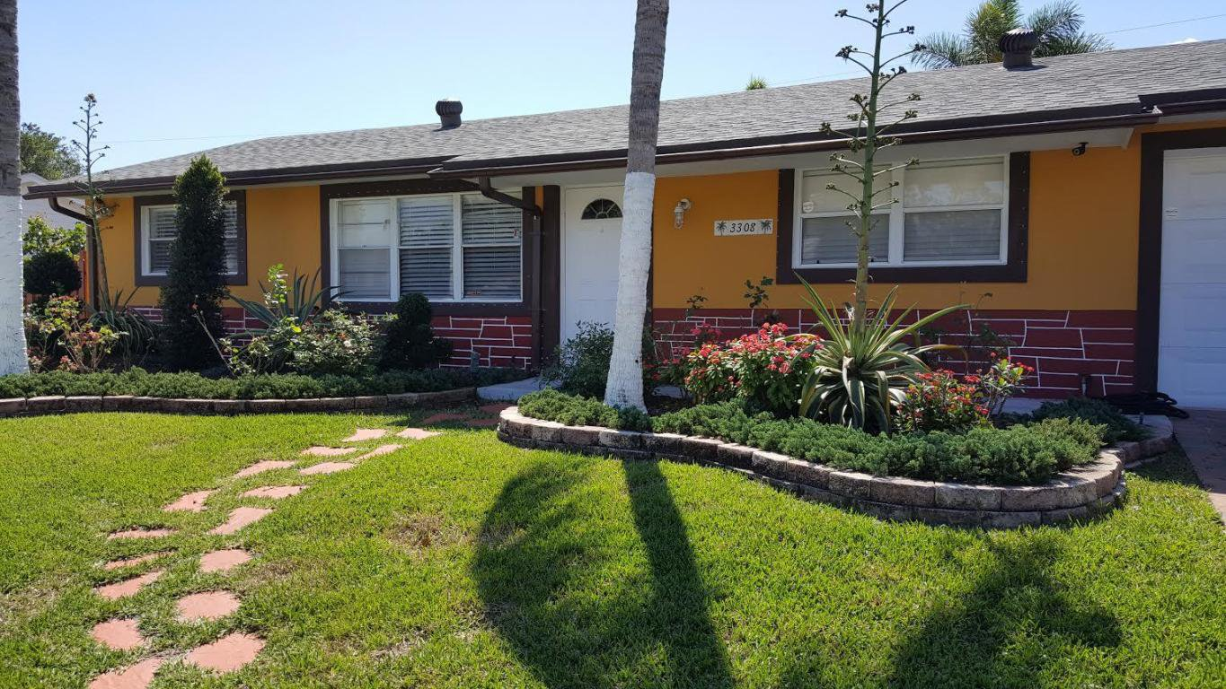 Century 21 WC Realty presents 3308 Grove Road, Palm Beach Gardens ...