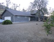 34929 Sand Creek, Squaw Valley image