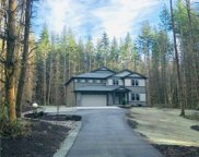 19825 52nd Ave NW, Stanwood image