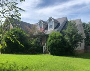 238 Green Hills Dr, Springfield image