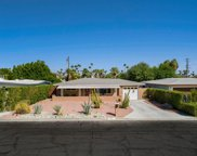 530 N Calle Marcus, Palm Springs image