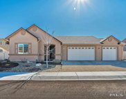 2210 Renzo Way, Reno image