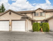 10919 63rd St E, Puyallup image