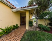 10440 Nw 46th St, Doral image