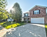 11847 Igneous  Drive, Fishers image