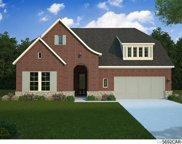 2634  Livery Stable Drive, Matthews image