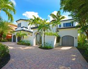 17678 Circle Pond Court, Boca Raton image