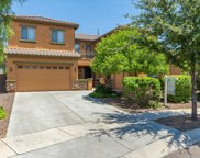 8752 W Peppertree Lane, Glendale image