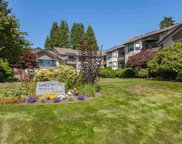 14957 Thrift Avenue Unit 303, White Rock image