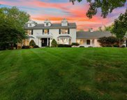 808 Millfield, Town and Country image