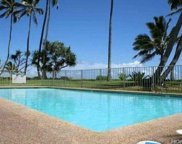 53-567 Kamehameha Highway Unit 312, Hauula image