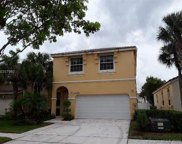 15180 Nw 7th St, Pembroke Pines image
