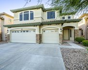 16734 N 98th Place, Scottsdale image