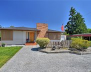 27421 80th Dr NW, Stanwood image