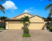 Paloma Of Bonita Springs Florida Homes For Sale
