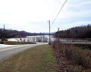 BF1 Chatuge Lane, Hayesville image
