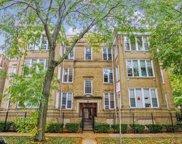 2457 W Eastwood Avenue Unit #2, Chicago image