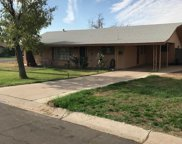 4826 N 34th Avenue, Phoenix image