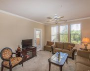 20100 N 78th Place Unit #1068, Scottsdale image