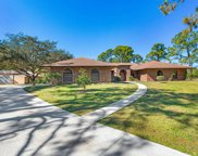 13127 Silver Fox Lane, Palm Beach Gardens image