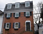 249 HANOVER STREET, Annapolis image