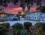 1640 New Point Comfort Road, Englewood image