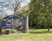851 Cliffs Dr. Unit 201C, Ypsilanti Twp image