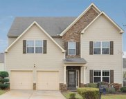 213 St. Lucie Drive, Simpsonville image